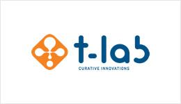 T-LAB - Samson Medical Technologies